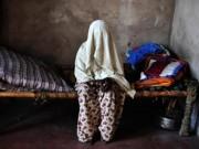 Thế giới - Ấn Độ: 2 chị em bị cưỡng hiếp tập thể vì lỡ ăn thịt bò