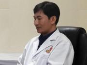 Sức khỏe đời sống - Vụ song thai và sản phụ tử vong: Bệnh viện trở tay không kịp?