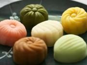 Ẩm thực - Cách làm bánh trung thu dẻo lạnh mềm mịn, ngọt thanh