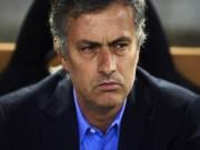 Pepe:  Vì Mourinho người ta ghét Real Madrid