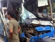 Vụ tai nạn Bảo Lộc: Triệu tập chủ xe khách để điều tra