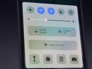 """Công nghệ thông tin - """"Lên đời"""" iOS 10: Coi chừng mất sạch dữ liệu!"""