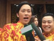 Đời sống Showbiz - Sốc với tin Hoài Linh đóng cửa nhà thờ Tổ 100 tỉ