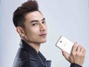 Thời trang Hi-tech - 5 lý do phải sở hữu Galaxy J7 Prime ngay hôm nay