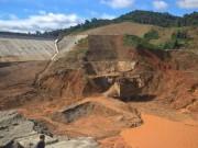 Tin tức trong ngày - Công bố nguyên nhân sự cố thủy điện Sông Bung 2