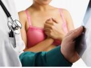 Sức khỏe đời sống - Phụ nữ bị ung thư cũng chính bởi những thói quen này... của đàn ông