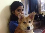 Bạn trẻ - Cuộc sống - Cô gái từ chối lời cầu hôn vì không được nuôi chó