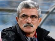 Bóng đá - Thực hư chuyện HLV Calisto trở lại V-League