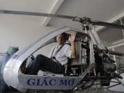 Tin tức trong ngày - Bộ chỉ huy quân sự nói gì về trực thăng của ông Bùi Hiển?