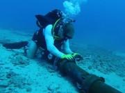 """Công nghệ thông tin - Đang bảo trì cáp quang biển AAG, internet lại """"rùa bò"""""""