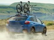Tư vấn - Top 10 xe thích hợp nhất với lối sống năng động
