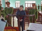 An ninh Xã hội - Trùm ma túy Tàng Keangnam hầu tòa lần thứ 3