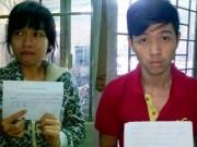An ninh Xã hội - Triệt phá đường dây dụ học sinh bán ma túy ở Sài Gòn