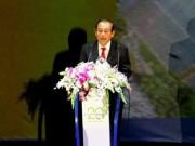 Thị trường - Tiêu dùng - Singapore đầu tư đứng thứ 2 tại Việt Nam