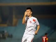 Bóng đá - Chi tiết U19 Việt Nam - U19 Philippines: Bàn đá phản bất ngờ (KT)