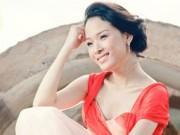 An ninh Xã hội - Hoa hậu Trương Hồ Phương Nga sắp hầu tòa