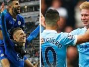 """Bóng đá - Lượt mở màn Cúp C1: Aguero """"khoác vai"""" Messi, Ronaldo"""