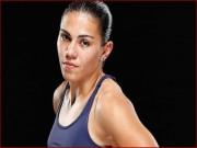 """Thể thao - UFC: Thấp hơn 1 cái đầu nhưng đánh cực """"ngầu"""""""