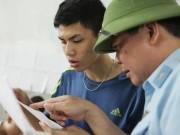 Giáo dục - du học - Các trường quân đội tiếp tục tuyển sinh nguyện vọng bổ sung