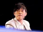 """Phim - Những """"tật xấu"""" của Hoài Linh khiến fan phiền lòng, lo lắng"""