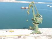 Tin tức trong ngày - Formosa nhập 60 tấn bùn nhôm bô xit từ Trung Quốc