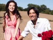 """Phim - 4 cặp sao Hoa về một nhà sau hàng chục năm """"vờn"""" nhau"""