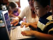 Công nghệ thông tin - Video game giúp trẻ tăng nhận thức