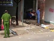 Tin tức trong ngày - Phó trưởng công an huyện gây tai nạn chết người