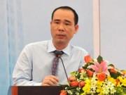 Tin tức trong ngày - Quan lộ và những sai phạm tày trời của nguyên Tổng Giám đốc PVC