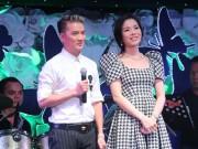 Ca nhạc - MTV - Sao Việt quyên góp hơn 300 triệu ủng hộ Minh Thuận