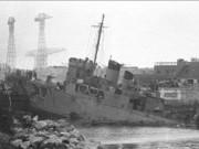 Trận đánh vĩ đại của 600 đặc nhiệm Anh vào cảng biển Đức
