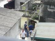 Tin tức trong ngày - Vụ ngạt khí do máy phát điện: 3 người đã tử vong
