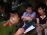 Tiết lộ gây sốc về kế hoạch làm  người rừng  của Tẩn Láo Lở