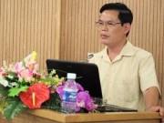 Tin tức trong ngày - Bí thư Triệu Tài Vinh nói về việc người thân làm lãnh đạo ở Hà Giang