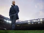 """Bóng đá - MU """"khủng hoảng"""": Tương lai nào cho Mourinho"""