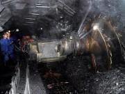 Tin tức trong ngày - Đường nước lò than vỡ, 3 công nhân bị vùi lấp