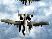"""Mỹ dội bom quân đội Syria vì tưởng nhầm  """" xe tăng IS """""""