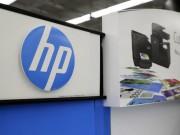 Công nghệ thông tin - HP mua mảng in ấn của Samsung Electronics với giá 1,05 tỉ USD