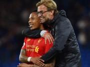 Bóng đá - Klopp nâng tầm Liverpool bằng… tình yêu