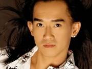 Ca nhạc - MTV - Ca sĩ Minh Thuận qua đời ở tuổi 47