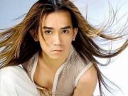 Ca nhạc - MTV - Sao Việt bàng hoàng vì tin Minh Thuận qua đời