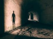Phi thường - kỳ quặc - Ma quỷ chính là vật chất tối vũ trụ?