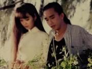 Ca nhạc - MTV - 23 khoảnh khắc khó quên của Minh Thuận khi còn sống