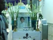 Ca nhạc - MTV - Vì sao gia đình ca sĩ Minh Thuận báo tử muộn?