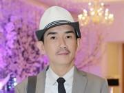 """Ca nhạc - MTV - """"Trước khi mất, ca sĩ Minh Thuận rất gầy"""""""