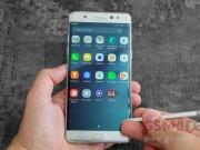 Dế sắp ra lò - Samsung xác nhận Galaxy Note 7 bản thay thế sẽ đến Mỹ trước 21/9