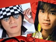 Đời sống Showbiz - 7 điều ít biết về ca sĩ Minh Thuận