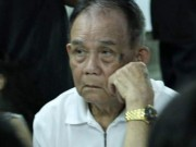 Ca nhạc - MTV - Người bố 95 tuổi đau đớn kể lúc cuối đời của Minh Thuận