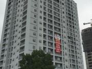 Tài chính - Bất động sản - Hà Nội nghiên cứu xây chung cư trong khu vực nông thôn