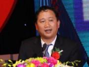 Tin tức trong ngày - Vì sao web truy nã của Interpol chưa có tên Trịnh Xuân Thanh?
